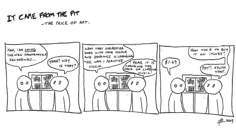 ICFTP