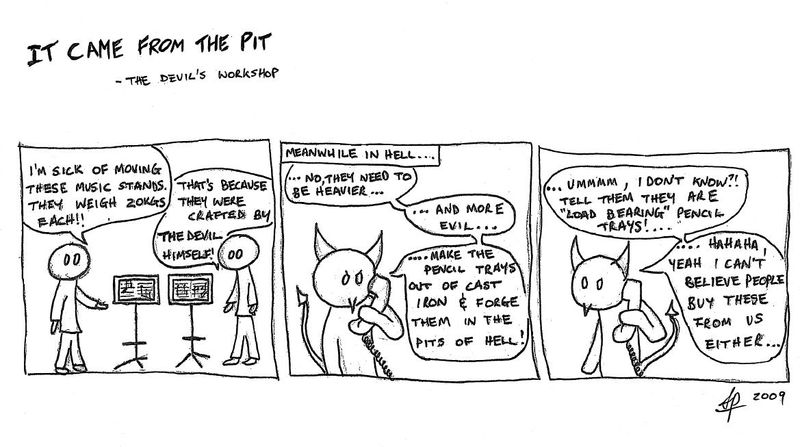 ICFTP2