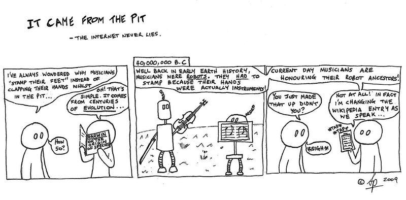 ICFTP3